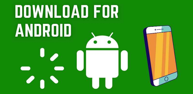 download process