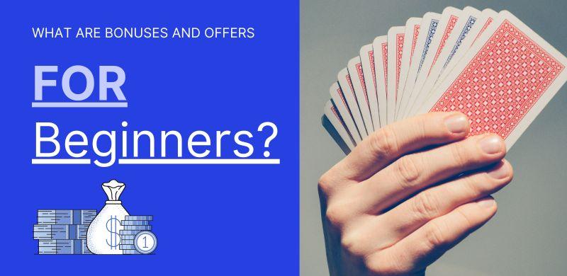 888 poker app for beginners
