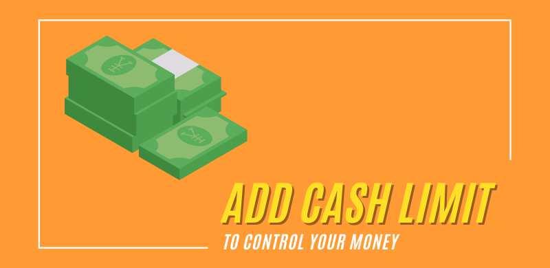 cash limit